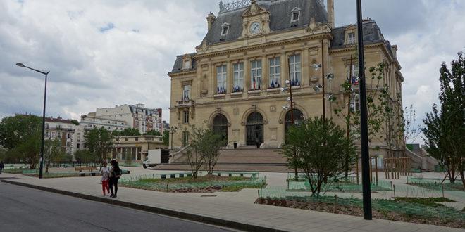 Dépannage chaudière Asnières-sur-Seine (92600)