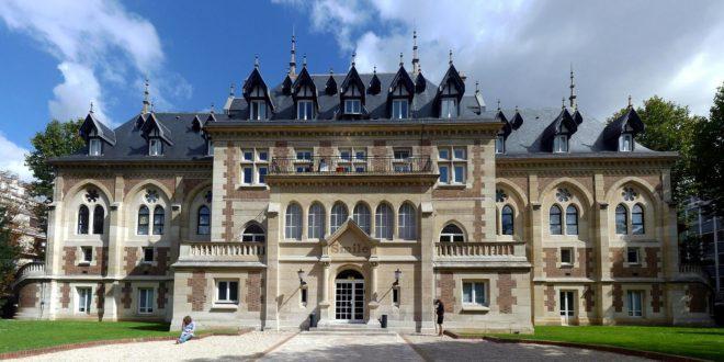 Dépannage chaudière Levallois-Perret (92300)