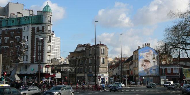 Dépannage chaudière Montreuil (93100)