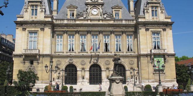 Dépannage chaudière Neuilly-sur-Seine (92200)
