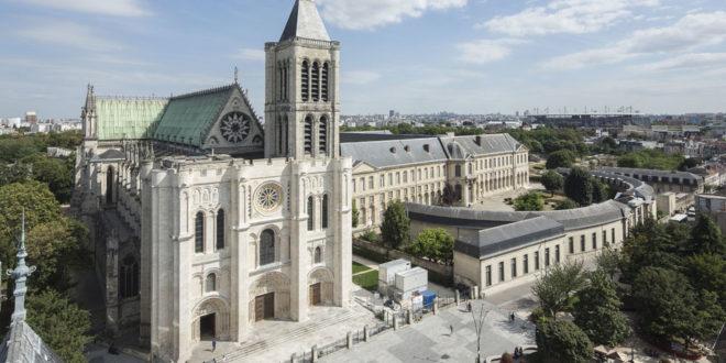 Dépannage chaudière Saint-Denis (93200)