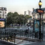 chaudiére Saint-Ouen 93400