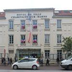 chaudière Champigny-sur-Marne 94500