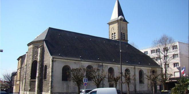 Dépannage chaudière Montmagny (95360)