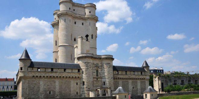Dépannage chaudière Vincennes (94300)